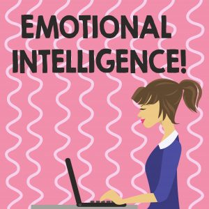 STRIVING FOR TEACHING SUCCESS: Enhancing Emotional Intelligence in Pre-Service Teachers