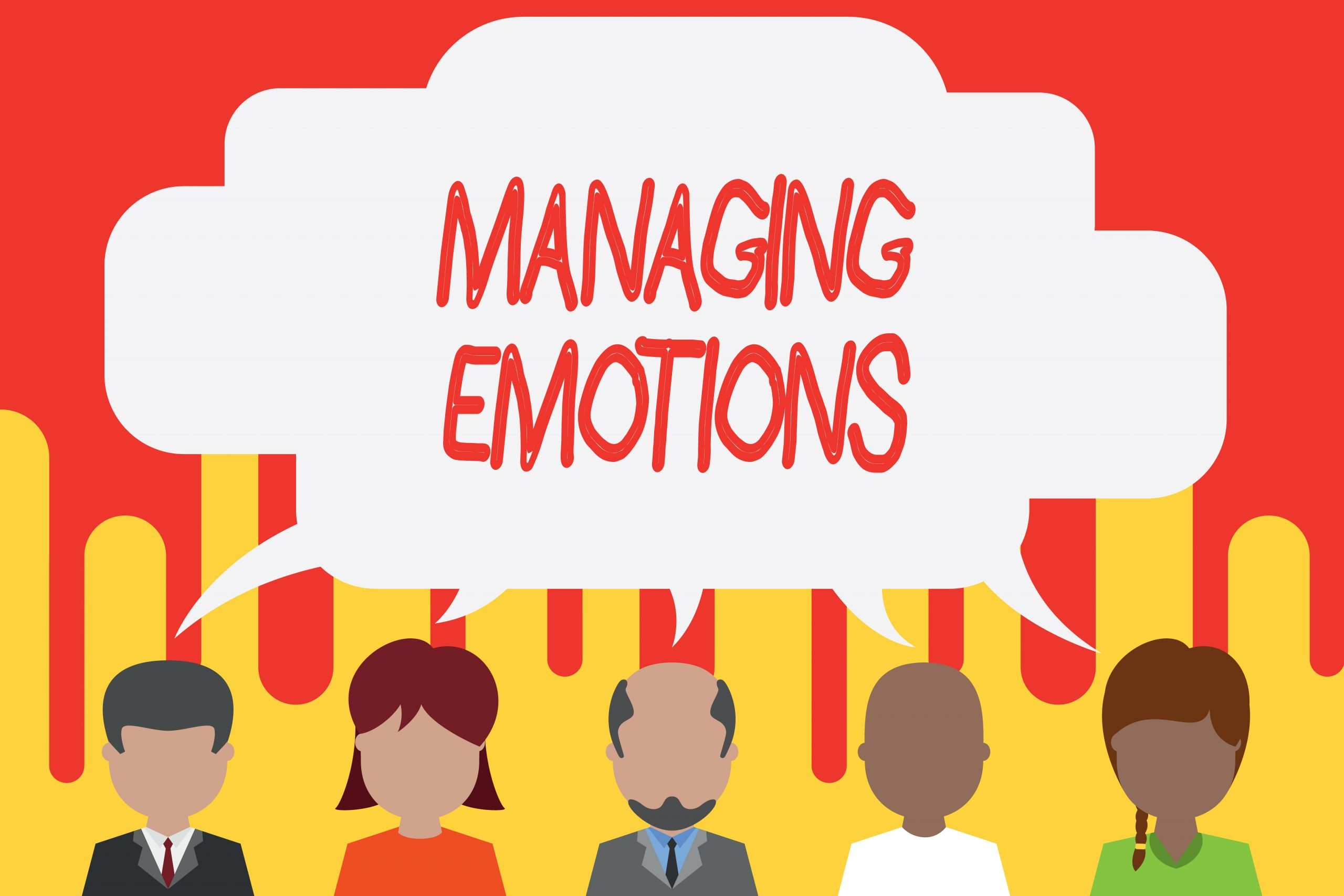 HOW TO IMPROVE EMOTIONAL INTELLIGENCE IN TEACHERS