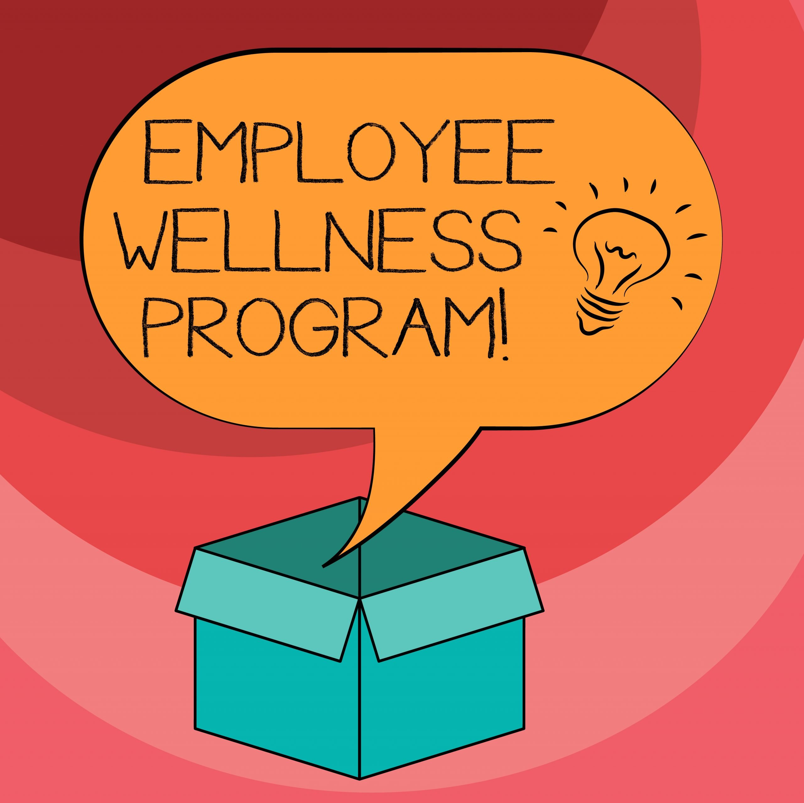 SCHOOL EMPLOYEE WELLNESS: A Guide for Protecting the Assets of Our Nation's Schools