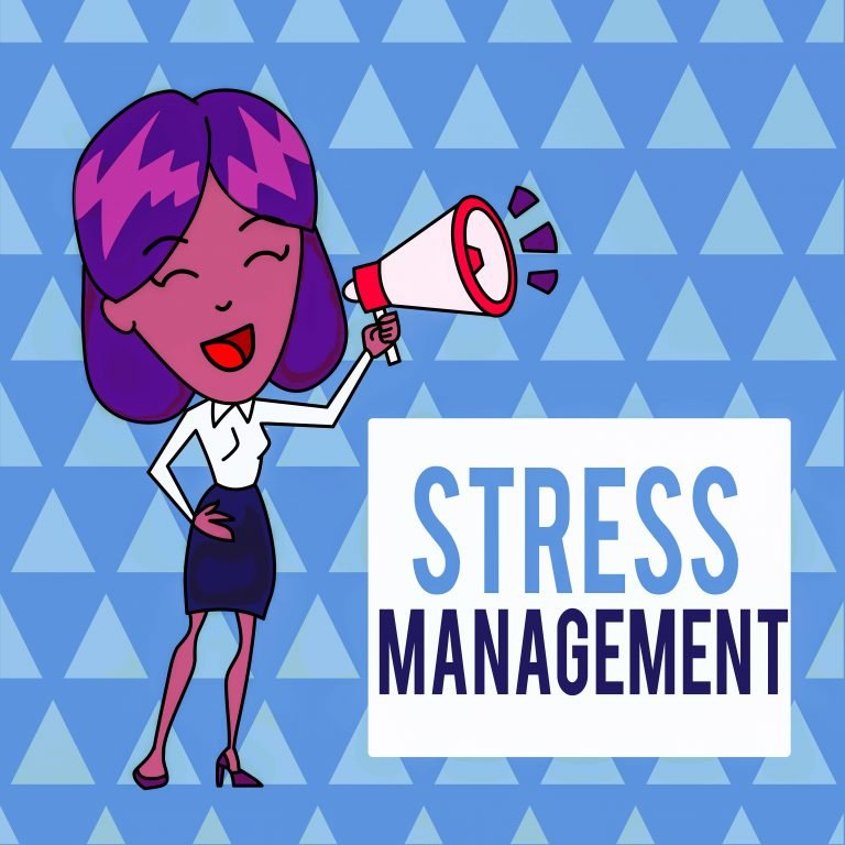 STRESS MANAGEMENT FOR EDUCATORS